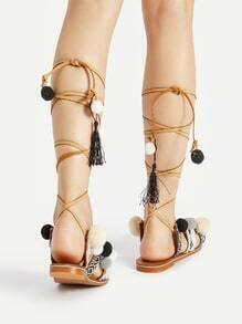 shoes170503825_2