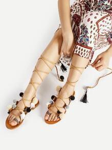 shoes170503825_3