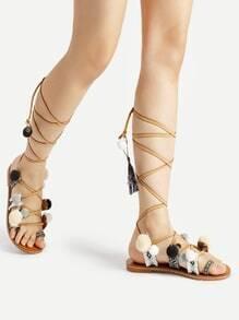 shoes170503825_1