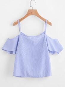blouse170419103_4