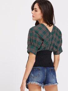 blouse170413007_4