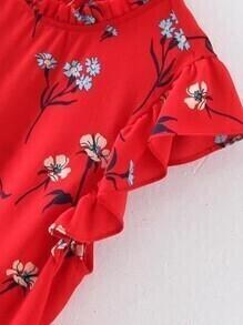 blouse170511210_4