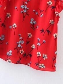blouse170511210_3