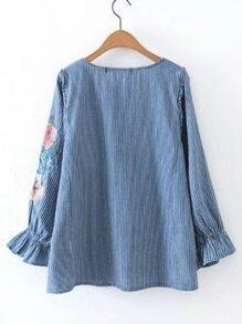 blouse170501208_1