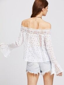 blouse170405704_4