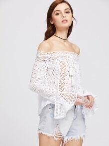 blouse170405704_2
