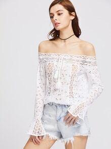 blouse170405704_3