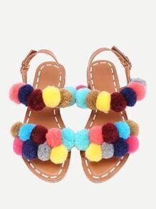 shoes170517814_3