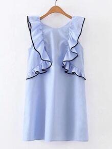 dress170518208_1