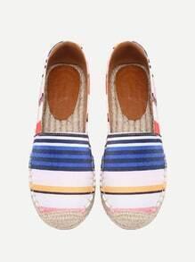 shoes170518826_3