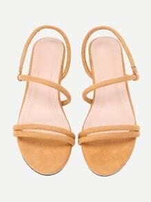 shoes170519802_3