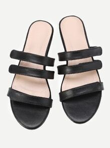 shoes170519804_4