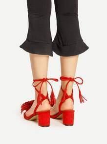 shoes170519805_2