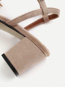 shoes170519807_3