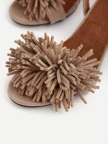 shoes170519807_2