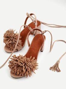 shoes170519807_1
