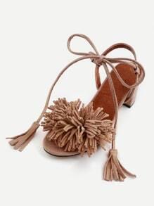 shoes170519807_4