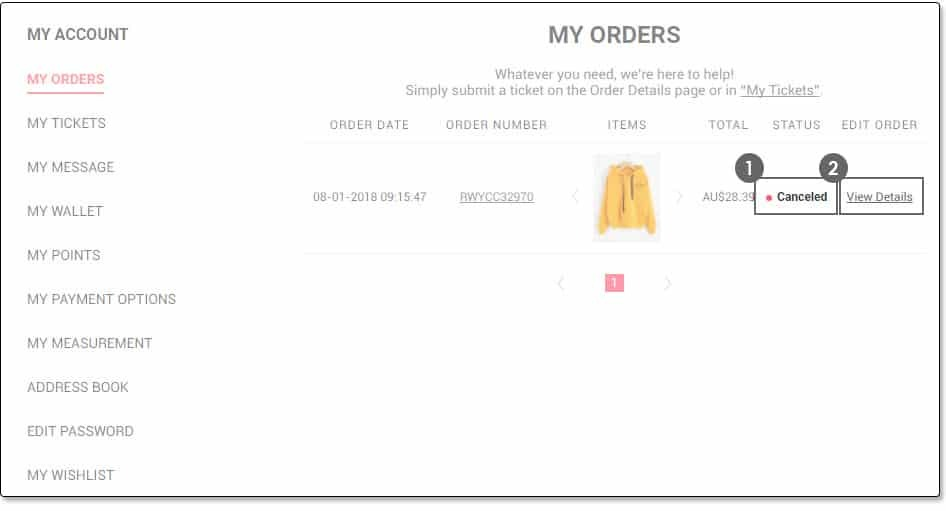 1356687ce3a How to track my order