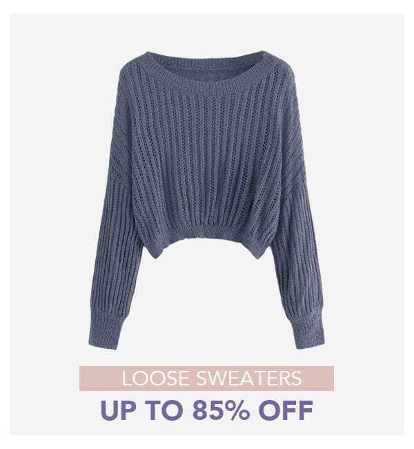 sex kläder online milf svenska